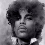"""Prince, visite guidée du Vault de """"1999"""", Part 13"""