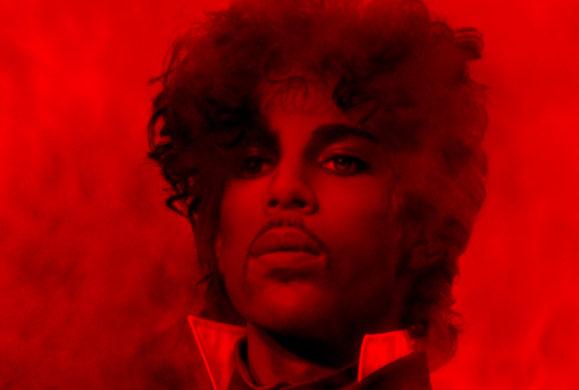 """Prince, visite guidée du Vault de """"1999"""", Part 12"""