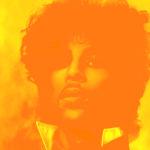 """Prince, visite guidée du Vault de """"1999"""", Part 17"""