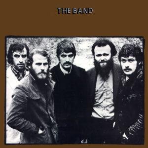 RAFAEL 4 The Band The Band