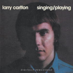 CARLTON Larry Pochette 2