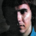 Larry Carlton, les débuts d'un guitariste culte