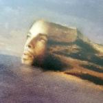Alone with les rééditions de Prince