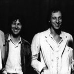 Dire Straits, money for something