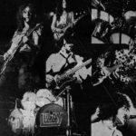 Thin Lizzy, la légende, le coffret
