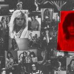 Van Halen, et 20 qui font sens