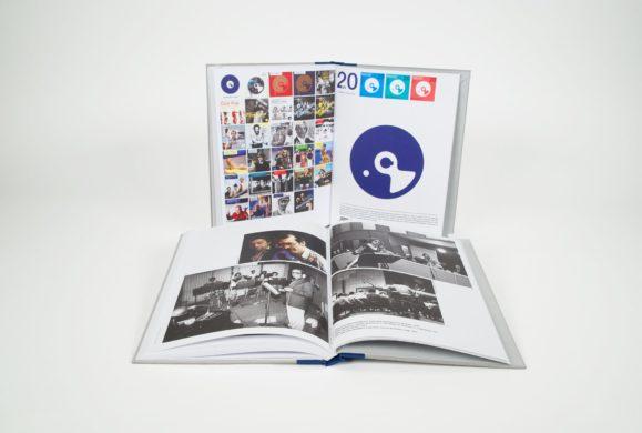 La collection Écoutez le cinéma ! fête ses 20 ans