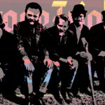 """""""Stage Fright"""" de The Band : l'édition Super Deluxe"""