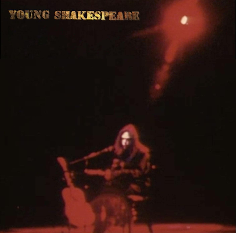 nya-roadstories-youngshakespeare