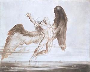 LZ PG Swan Song Tableau