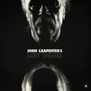 CARPENTER John CD