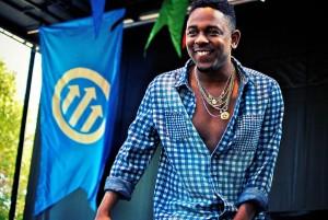 LAMAR Kendrick 10