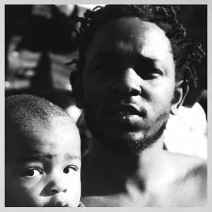 LAMAR Kendrick 4