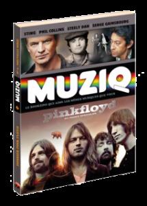 muziq-6-en-3d