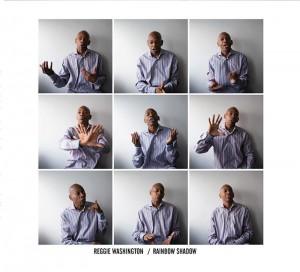 Reggie-Washington-New-CD-Rainbow-Shadow-Tribute-to-Jef-Lee-Johnson