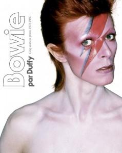 zoom-bowie-par-duffy--cinq-seances-photo-1972-1980-1
