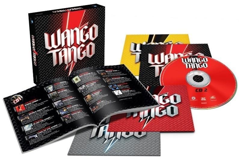 7777178277_la-compilation-wango-tango-contient-quatre-cds