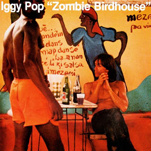 Iggy_Pop_Zombie_Birdhouse