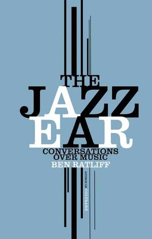 Jazz Ear