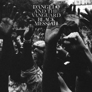 LEAGUE CD 1 Dangelo