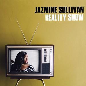 LEAGUE CD 3 Sullivan
