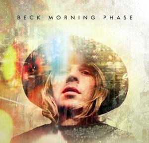 LEAGUE CD 5 Beck