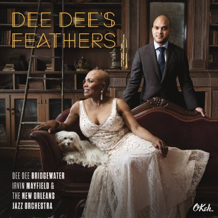 Dee-Dees-Feathers