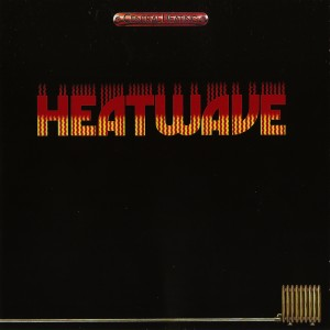HEATWAVE CD 2 Central Heating