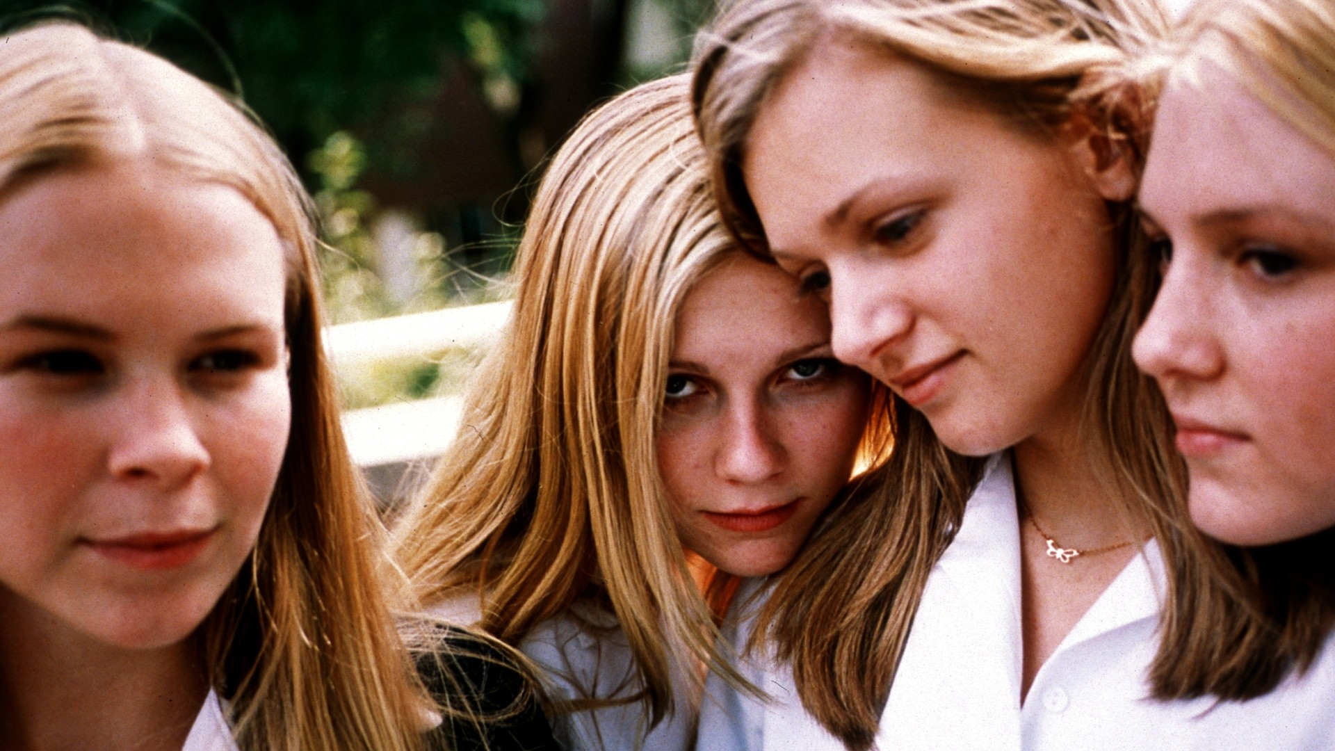 Virgin-Suicides-photo