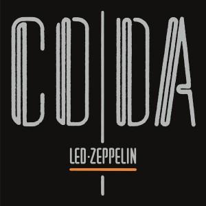 LZ Coda Companion Disc