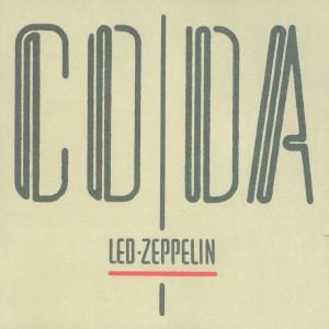 LZ Coda Original