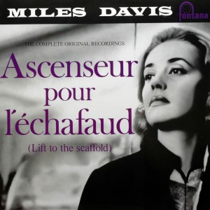 HDJ&DM 2 Miles Davis