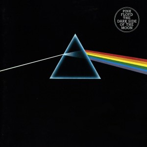 HDJ&DM 4 Pink Floyd