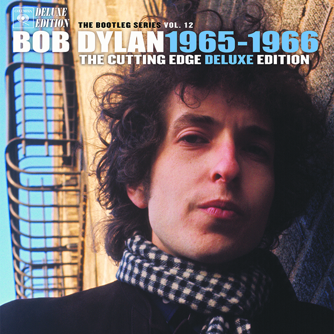 Bob Dylan Studio Portraits Side Light: 1965-330-007-082 Manhattan, New York, USA 1965