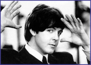 Paul-McCartney1