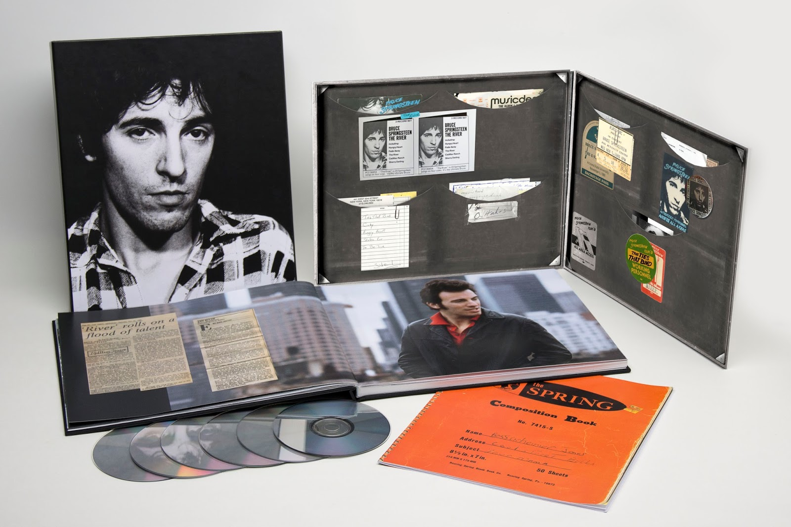 Springsteen.The+River.box+set.contents.2015