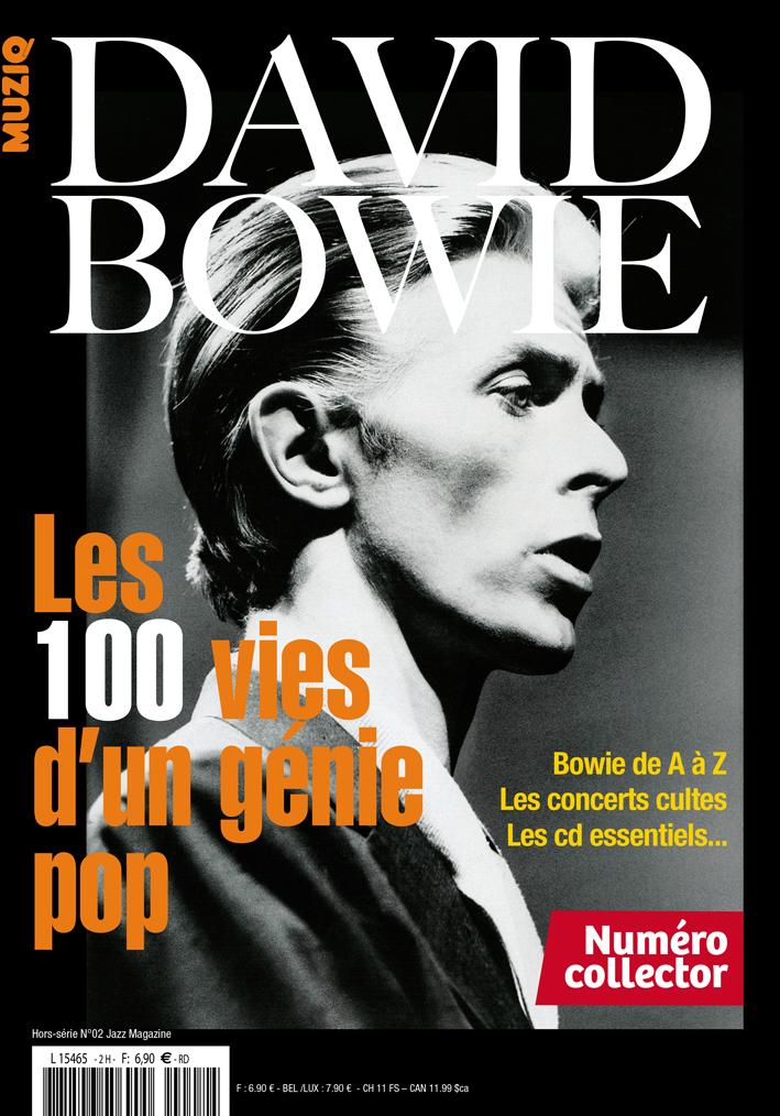 MUZIQ David Bowie 2[1]