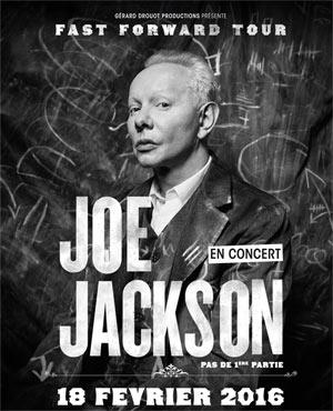 JOE-JACKSON_3197990467761576133
