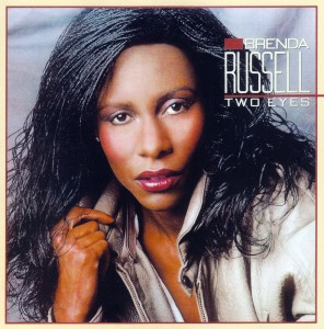 SOUL SPECIAL Russell Pochette