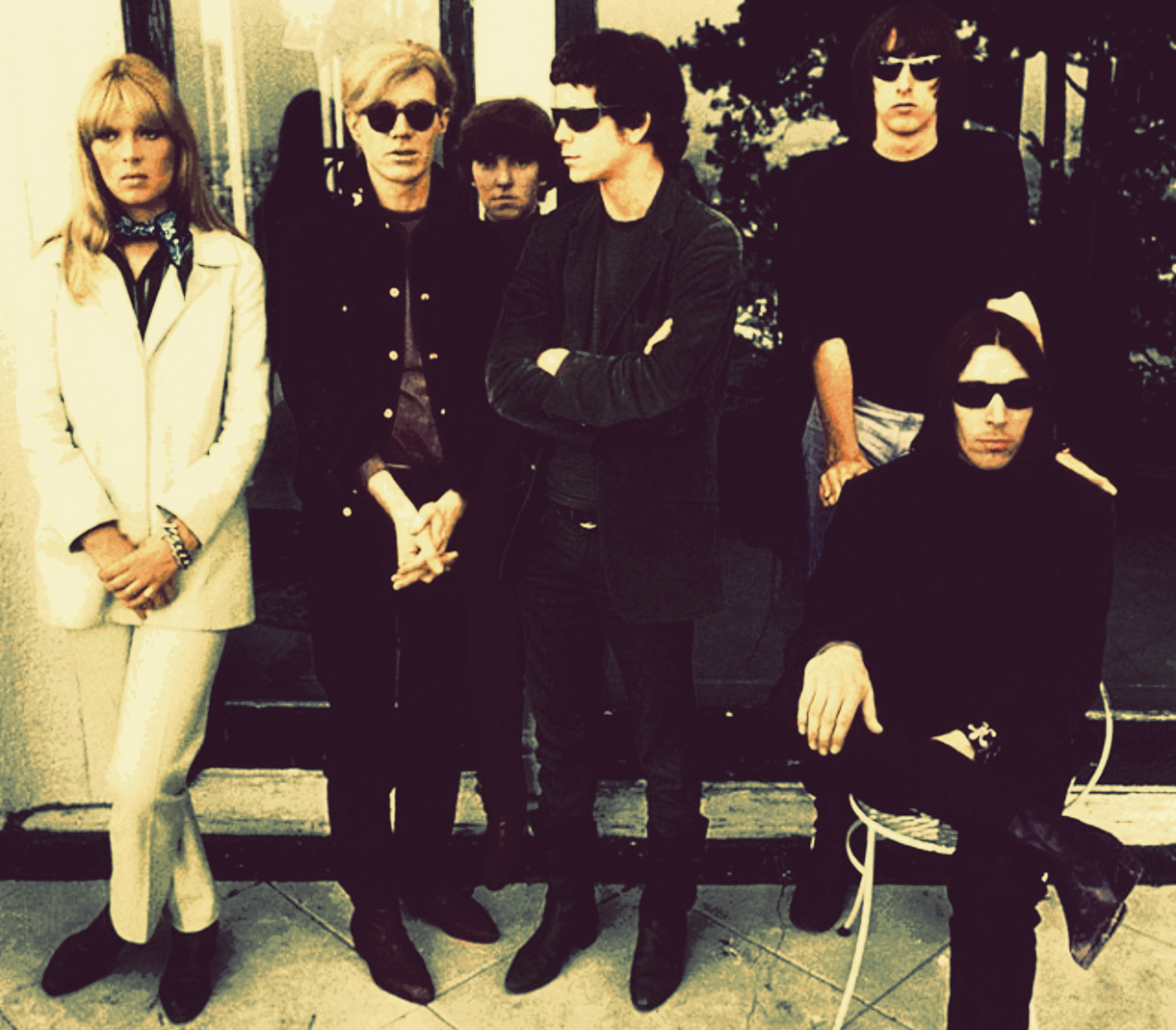 andy_the_velvet_underground_by_ladylolitalennon909
