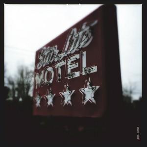 SAFT Starlite Motel