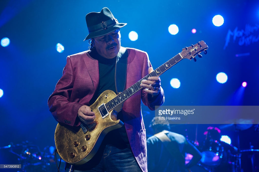 santana-performs-at-stravinski-auditorium-on-july-14-2016-in-montreux-picture-id547390812