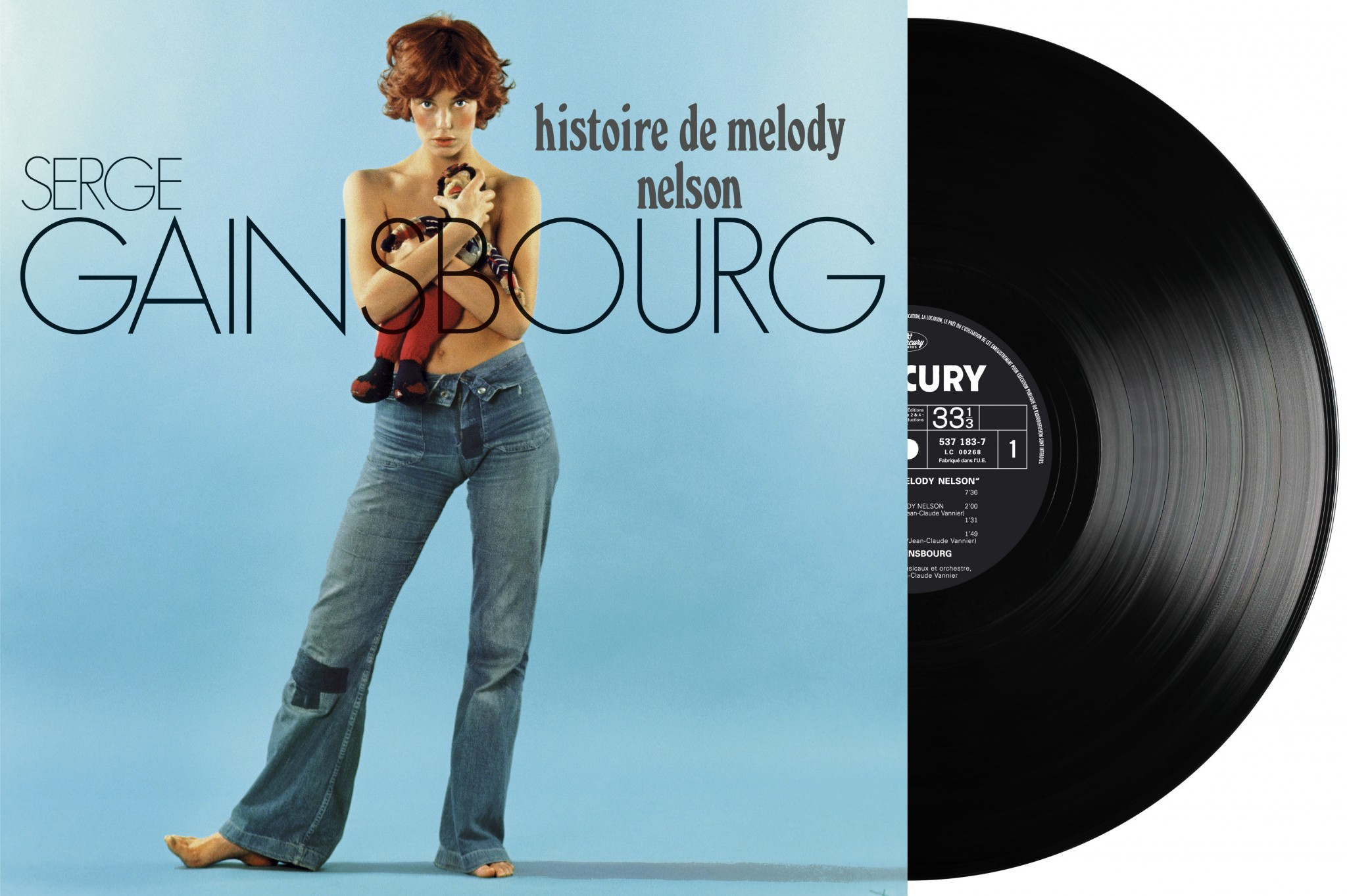 0600753718377-rectolp-gainsbourg-melody-nelson
