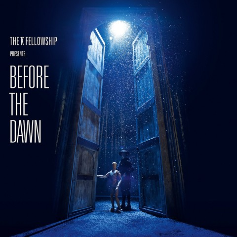 kate-bush-beforethedawn_front-480x480