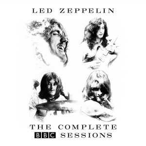led-zeppelin-pochette-i