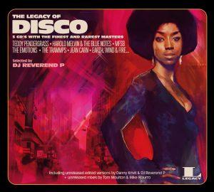 legacy-disco