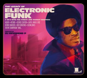 legacy-electronic-funk