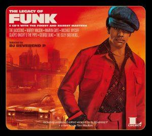 legacy-funk