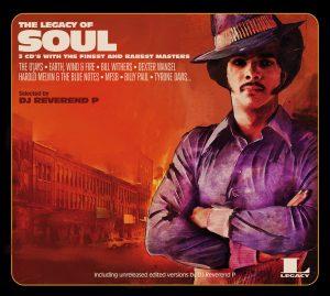 legacy-soul