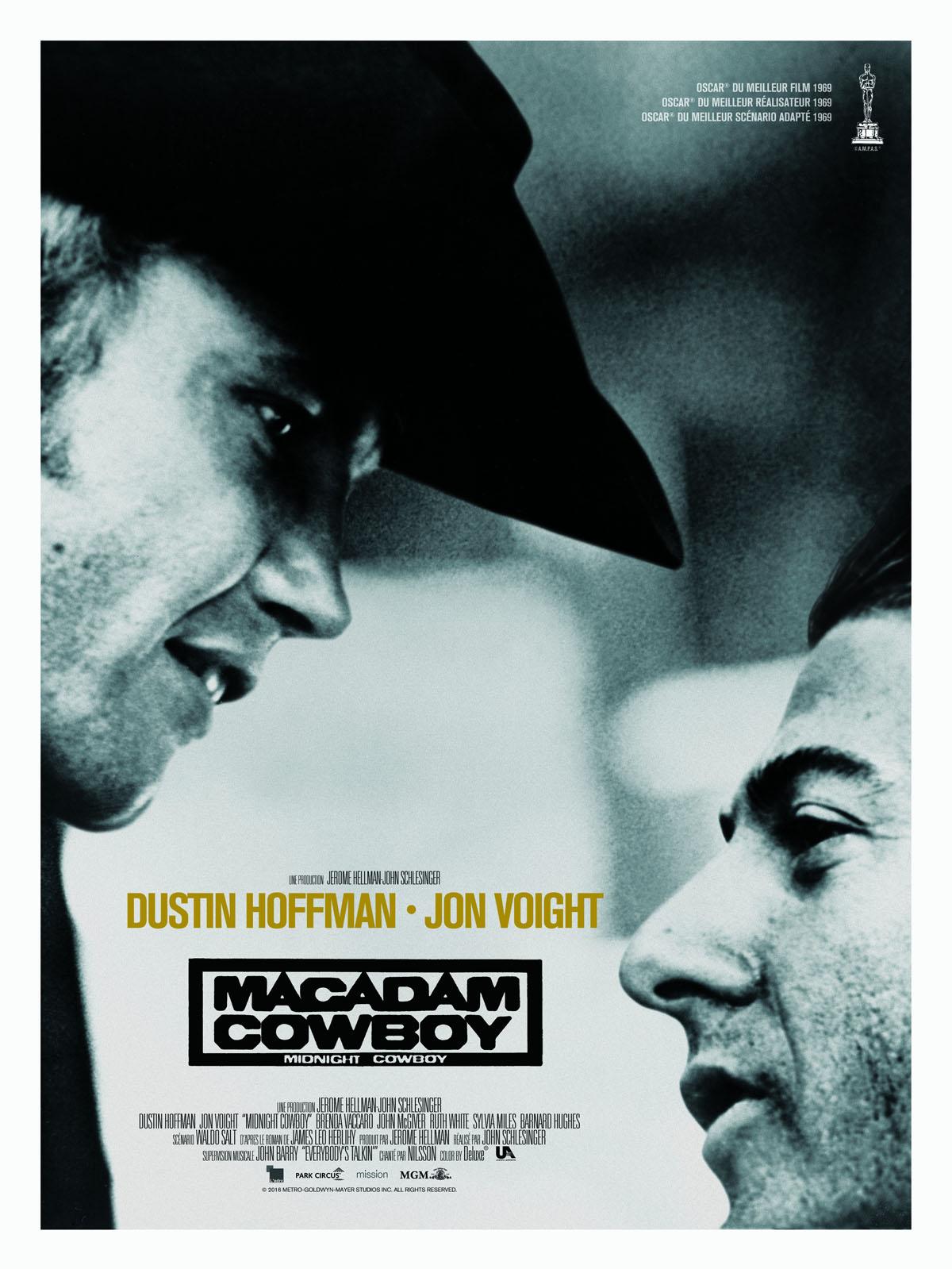 macadam-cowboy